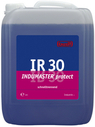 Detergent profesional Buzil IR 30 INDUMASTER® protect